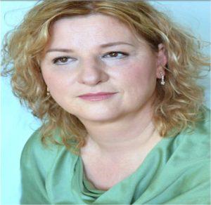 Jirka Čekalová